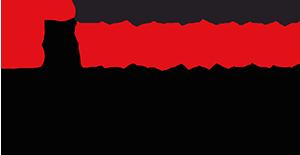 Edelstahl Bitschnau  – Schlosserei und Hausmeister Logo
